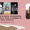 Pogovor #16: Žiga X. Gombač in Jaka Vukotič – Znamenitni